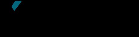 Yncoris